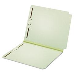 Pendaflex® Dual Tab Pressboard Folder with Fastener Thumbnail