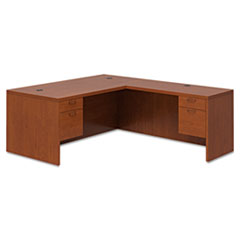 HON® Valido® 11500 Series Single Pedestal Desk