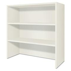 HON® Voi® Bookcase Hutch