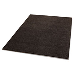 Crown Spaghetti™ Vinyl-Loop Floor Mat