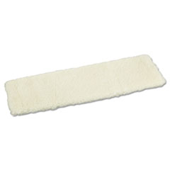 Boardwalk® Lambswool Finish Applicator Refill Pads
