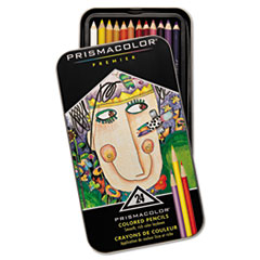Prismacolor® Premier® Colored Pencil Thumbnail