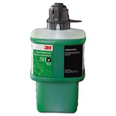 3M™ Quat Disinfectant Cleaner Concentrate
