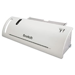 Scotch™ Thermal Laminator Value Pack Thumbnail