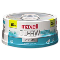 MAX630026 Thumbnail