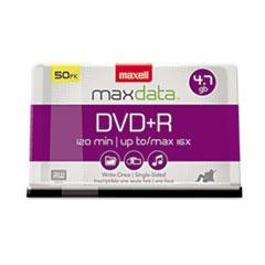MAX639013 Thumbnail