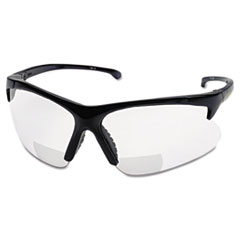 Smith & Wesson® V60 30-06* RX Safety Eyewear 3011719 Thumbnail
