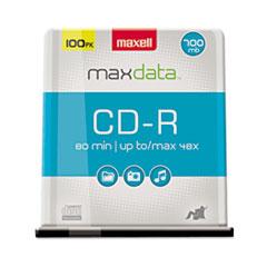 MAX648200 Thumbnail