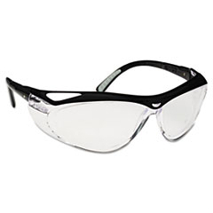 Jackson Safety* Envision™ Safety Glasses 3000338 Thumbnail