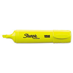 Sharpie® Blade Tip Highlighter Thumbnail