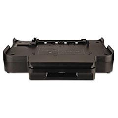 Paper Tray for Officejet 8100 ePrinter Series, 250-Sheet