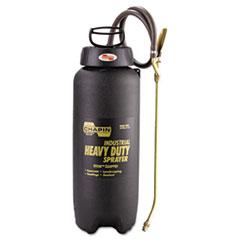 Chapin® Heavy-Duty Sprayer, 3gal