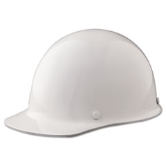 MSA Skullgard Protective Cap