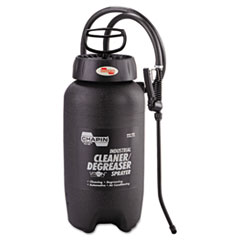 Chapin® Cleaner/Degreaser Sprayer, 2gal