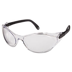 Honeywell Uvex™ Bandido® Safety Eyewear Thumbnail