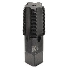 RIDGID® E5117 Pipe Tap, 1 1/2in NPT