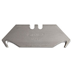Stanley Tools® 11-961A Hook Blade, 100 Pack