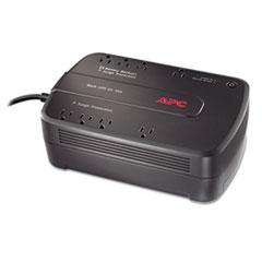 APC® Back-UPS® ES Series Battery Backup System Thumbnail
