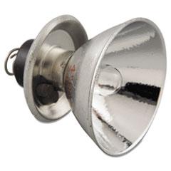Pelican® Stealthlite 2400 Xenon Lamp Module, Replacement Lamp