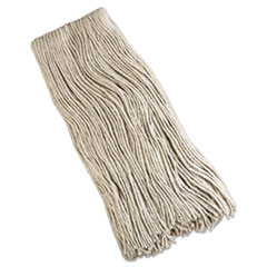 Anchor Brand® Saddle Mop Heads Thumbnail