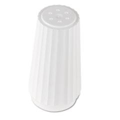 Diamond Crystal Classic White Disposable Salt Shakers Thumbnail