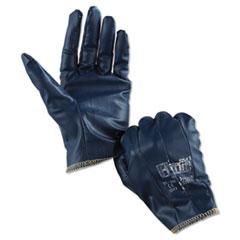 AnsellPro Hynit® Gloves 32-105-8 Thumbnail