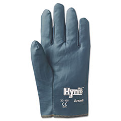 AnsellPro Hynit® Gloves 32-105-9 Thumbnail