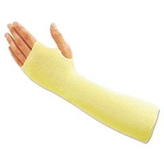 Honeywell Kevlar Tube Sleeves, 18 in.
