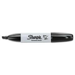 Sharpie® Chisel Tip Permanent Marker Thumbnail