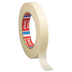 tesa® General Purpose Masking Tape 50124-00004-00 Thumbnail