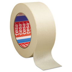 tesa® General Purpose Masking Tape 50124-00001-00 Thumbnail