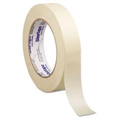 Shurtape® Utility Grade Masking Tape CP-83-1 Thumbnail