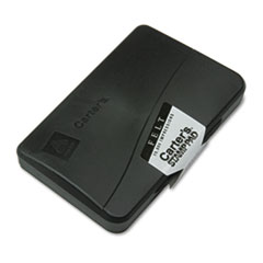 Carter's® Felt Stamp Pad Thumbnail