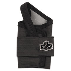 ergodyne® ProFlex® 4000 Single Strap Wrist Support Thumbnail