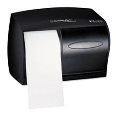 Scott® Essential™ Coreless SRB Tissue Dispenser Thumbnail