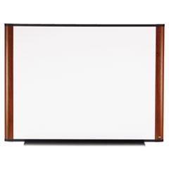3M™ Widescreen Dry Erase Board