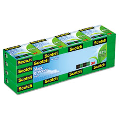 Scotch® Magic™ Greener Tape Thumbnail