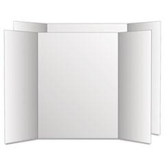 Eco Brites Tri-Fold Project Board Thumbnail