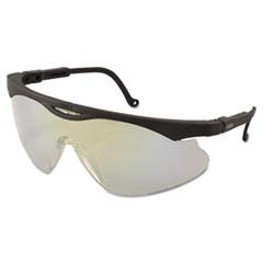 Honeywell Uvex™ Skyper X2® Eyewear S2815 Thumbnail