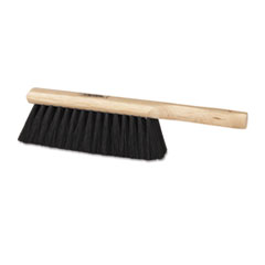 "Weiler® Counter Duster, 8"", Tampico Fill"