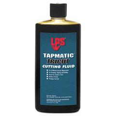 LPS® Tapmatic TriCut Cutting Fluid, 16oz