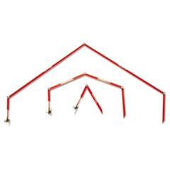 Flange Wizard® Tools Radius Marker