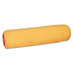 Magnolia Brush Good Value Roller Cover