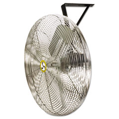 "Airmaster® Fan Commercial Air Circulator, 30"", 1100 rpm"