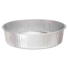 Plews & Edelmann® Utility Drain Pan
