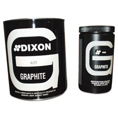 Asbury Carbons No. 635 Lubricating Natural Graphite