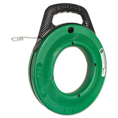 Greenlee® MagnumPro Fish Tap, 240ft