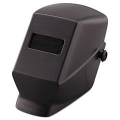 Jackson Safety* W10 HSL 1 Passive Welding Helmet