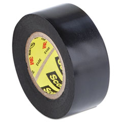 3M(TM) Scotch® Super Vinyl Electrical Tape 33+ 06130