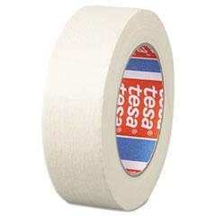 tesa® General Purpose Masking Tape 1-1/2 x 60yds